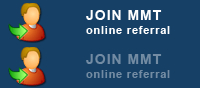 Online Referral